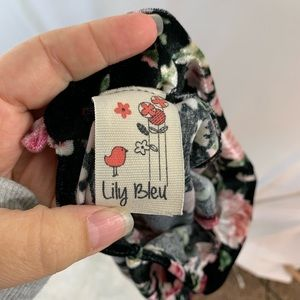 Lily Bleu Dresses - Lily Bleu dress 10/12